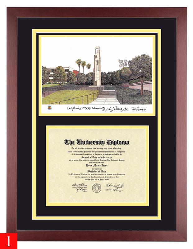 California State University, Long Beach – CSULB Cal State Long Beach ...