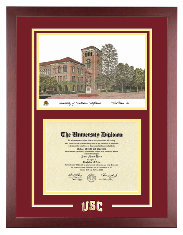 single_diploma_with_artwork_usc