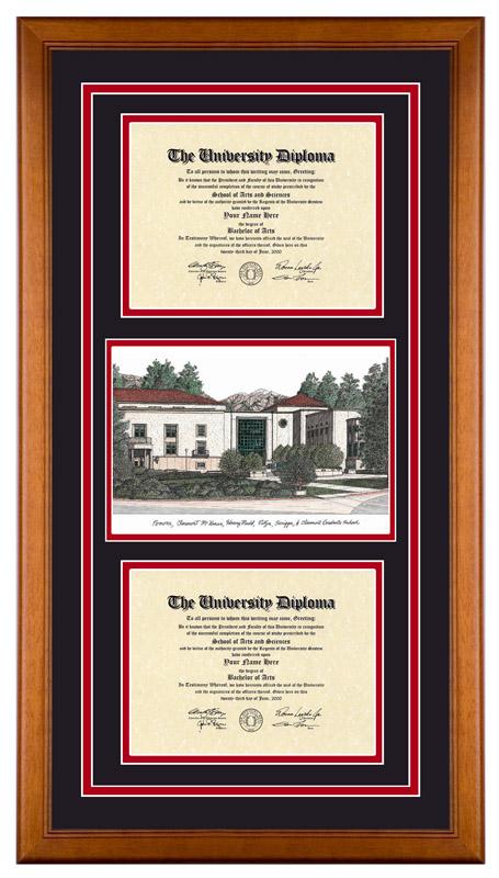 187 claremont colleges