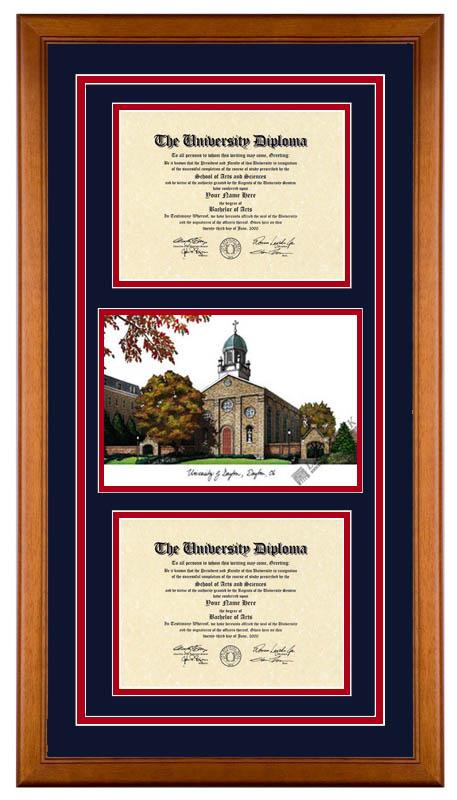 187 University Of Dayton Ud