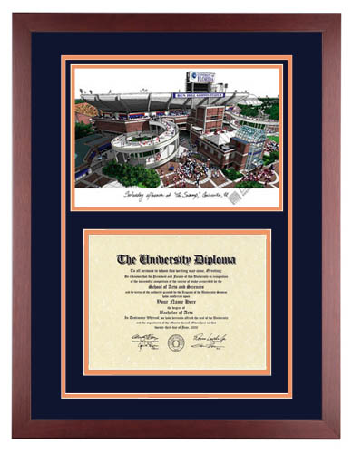 187 University Of Florida Gators Uf