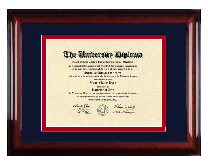 California State University East Bay Csueb Cal State Hayward The Bay Pioneers Diploma Artworks