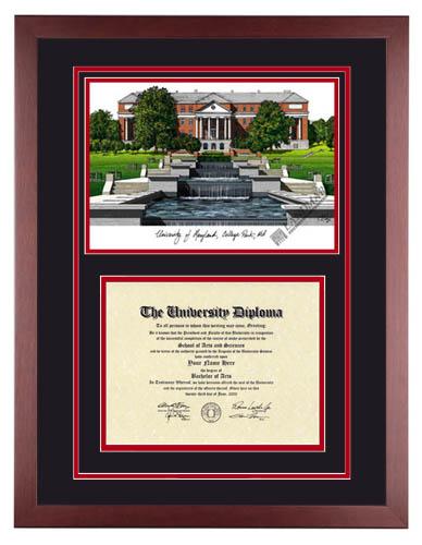187 University Of Maryland College Park Umd Umcp