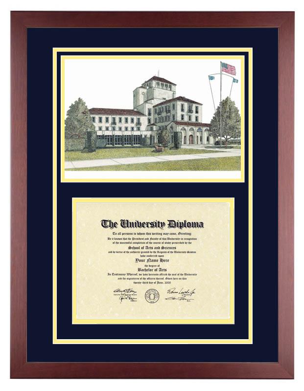 187 Naval Postgraduate School Nps Matadors