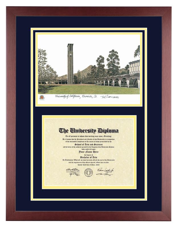 California | Diploma Artworks - Part 4