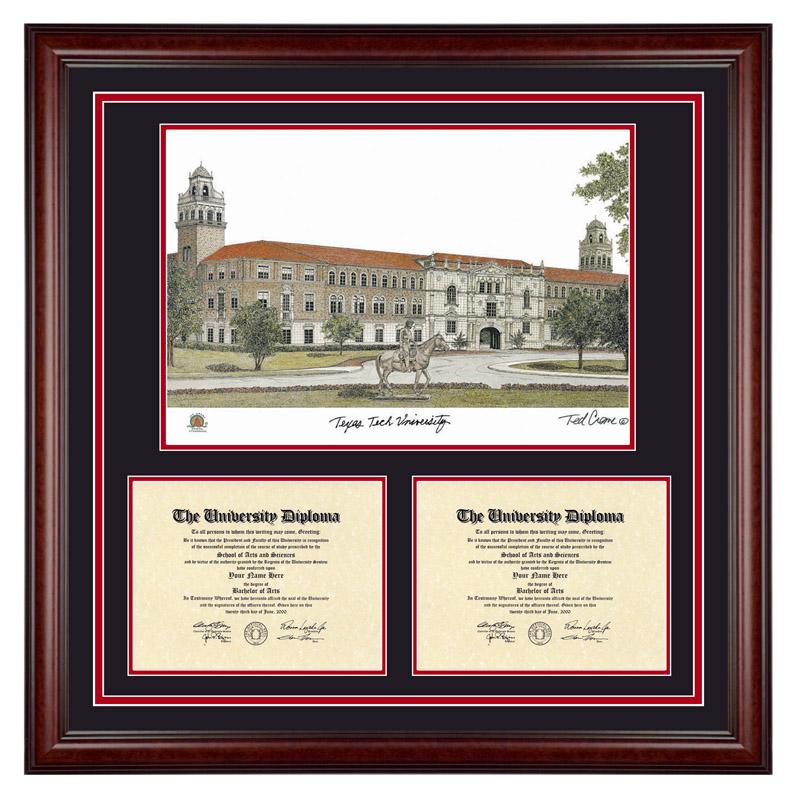College of Nursing lt Texas Womans University