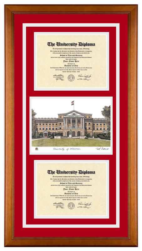 187 University Of Wisconsin Madison Uw Madison Wisconsin